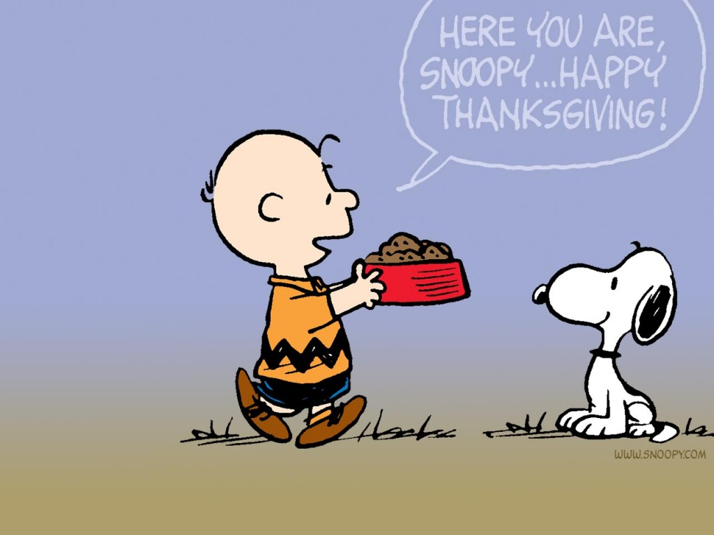 charlie-and-snoopy-thanksgiving